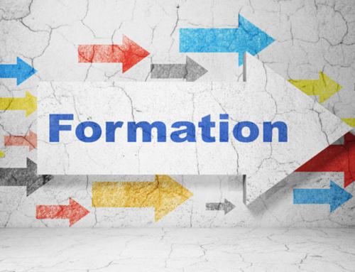 Programme de la Formation en préparation physique et mentale