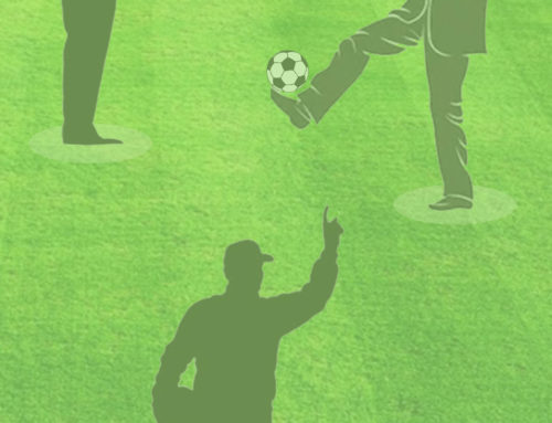 ملتقى المدرب التونسي